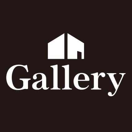 理想の「すまいづくり」を実現するショールーム | 三和 Gallery UBE | 山口県