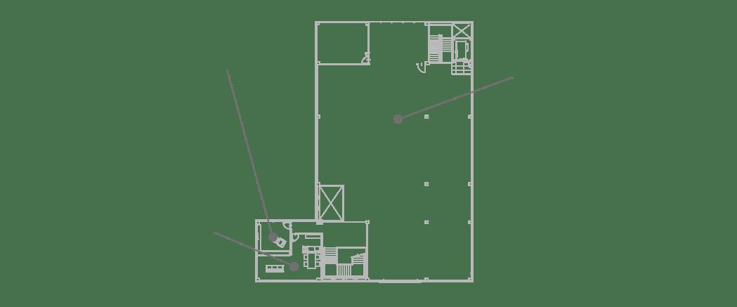 select floor