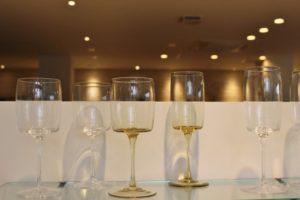 シュシュワイン シャンパン (640x427)