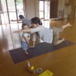 16-07-04-11-29-39-520_photo