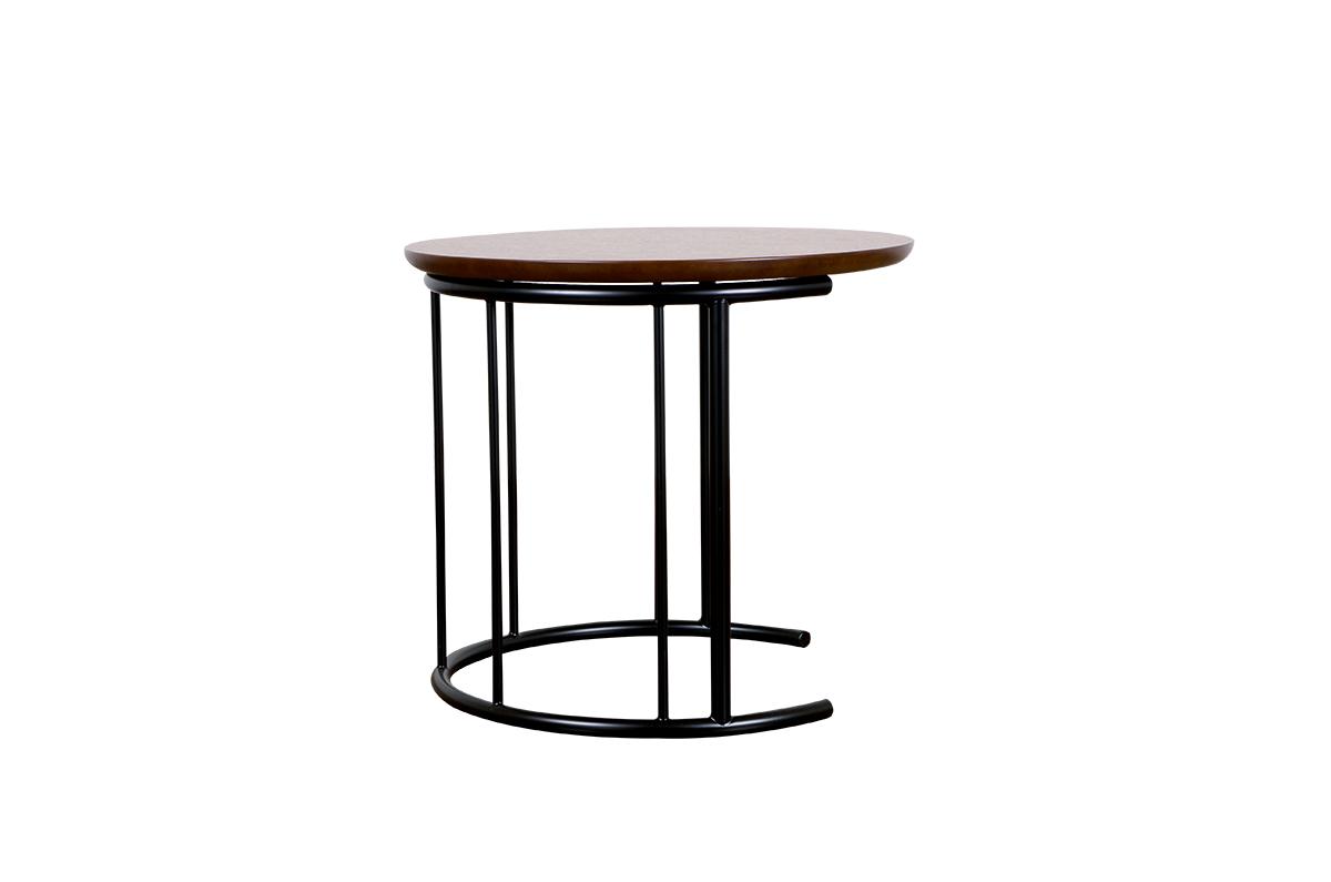 TMRB  リビングテーブルSサイズ
