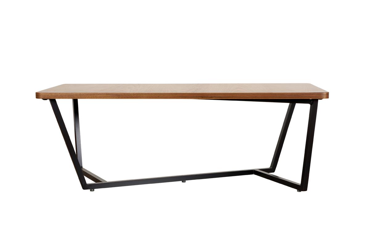 SLT007 リビングテーブル100