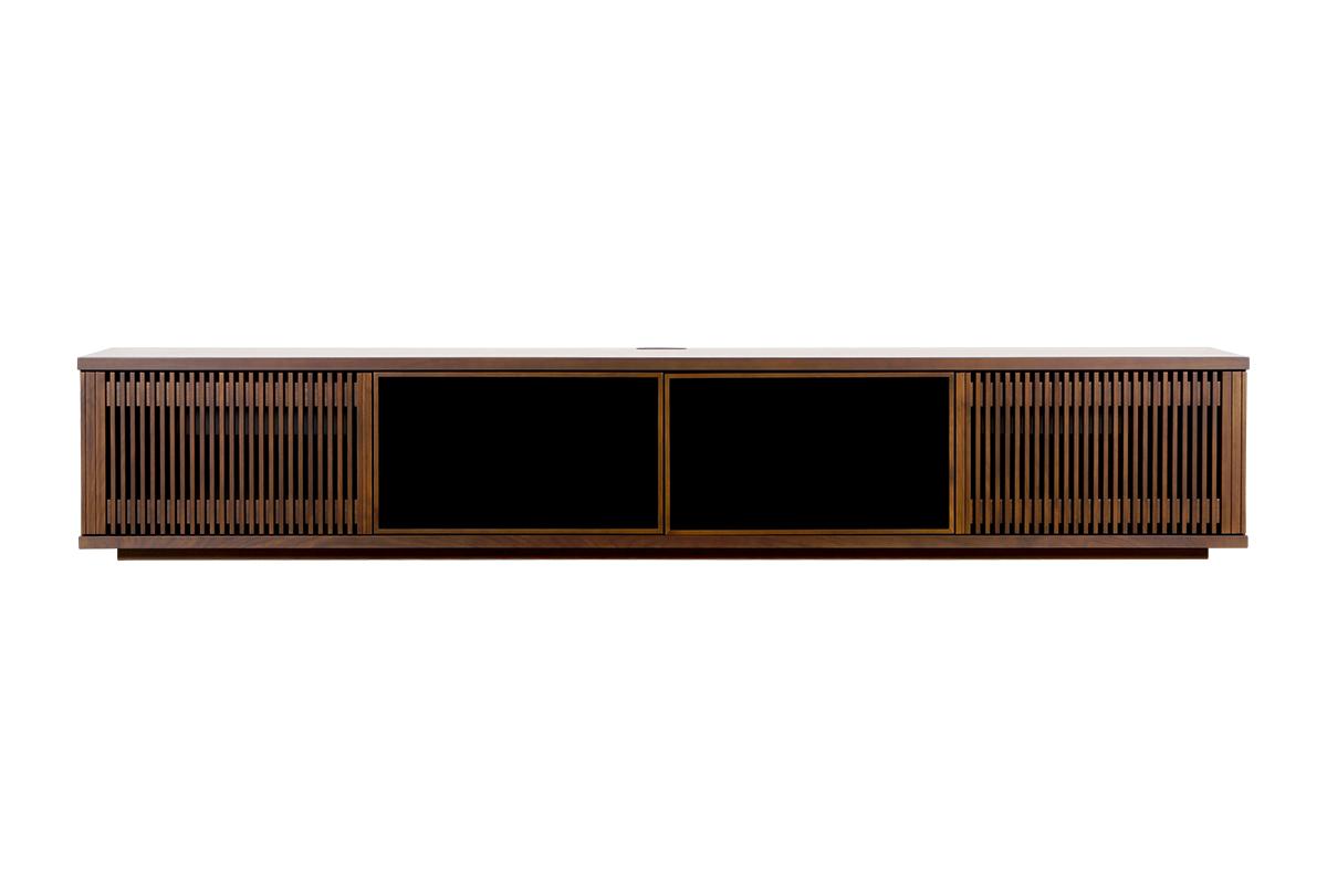 ウーノ TVボード