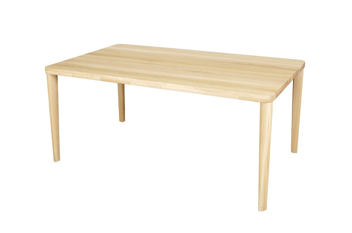 DU5320モデル ダイニングオーダーテーブル