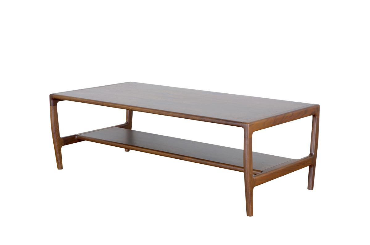 ニコ リビングテーブル