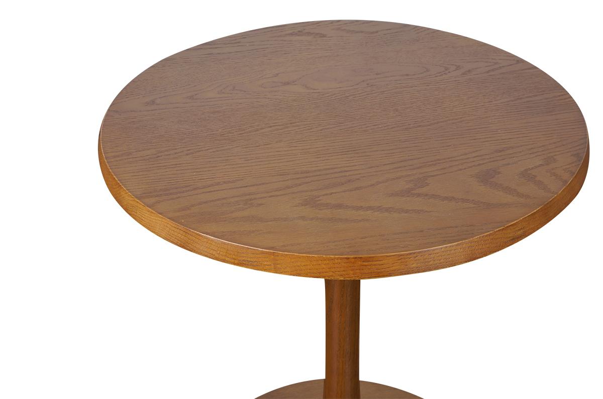 オーシャンズ サイドテーブル