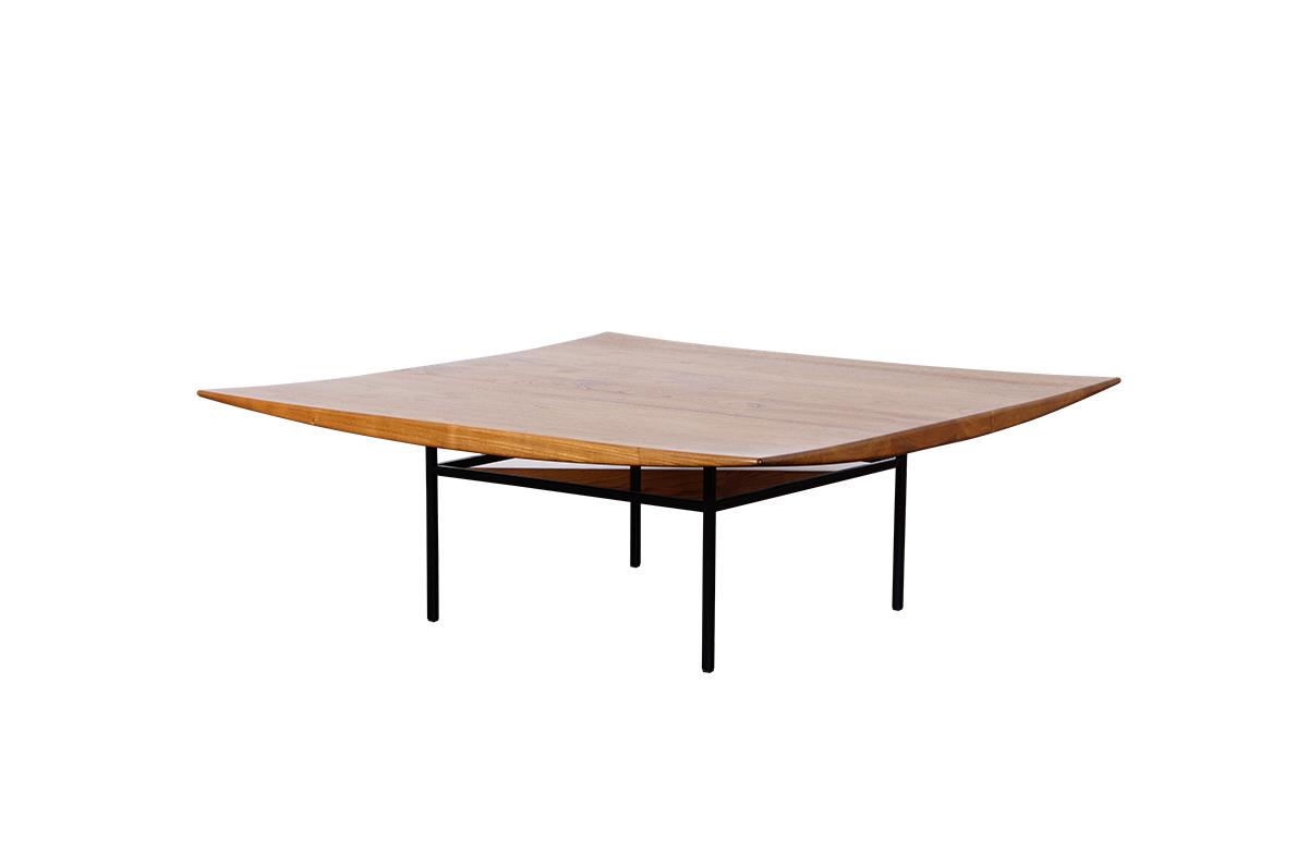 イビザフォルテ リビングテーブル
