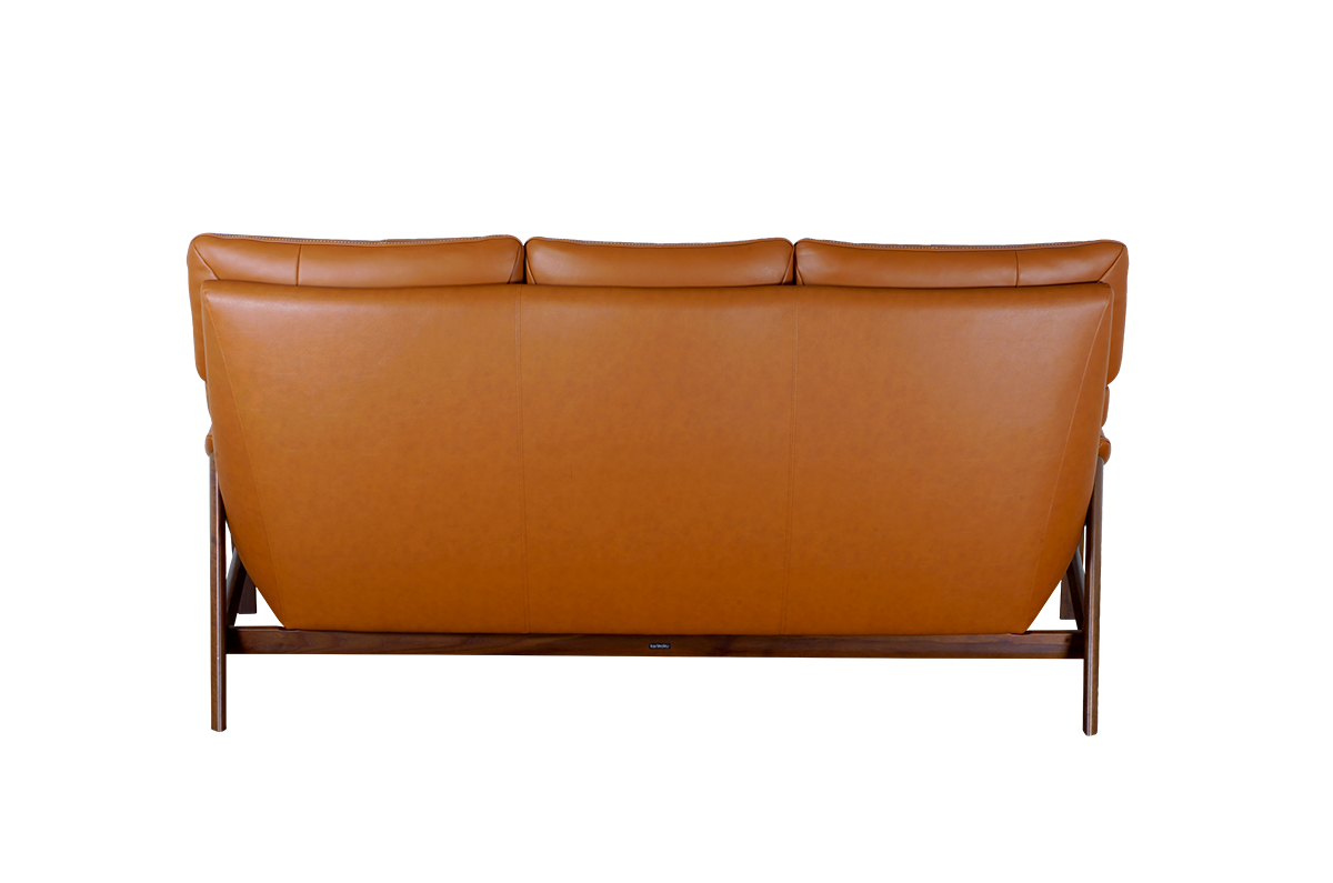 ZU62モデル 長椅子