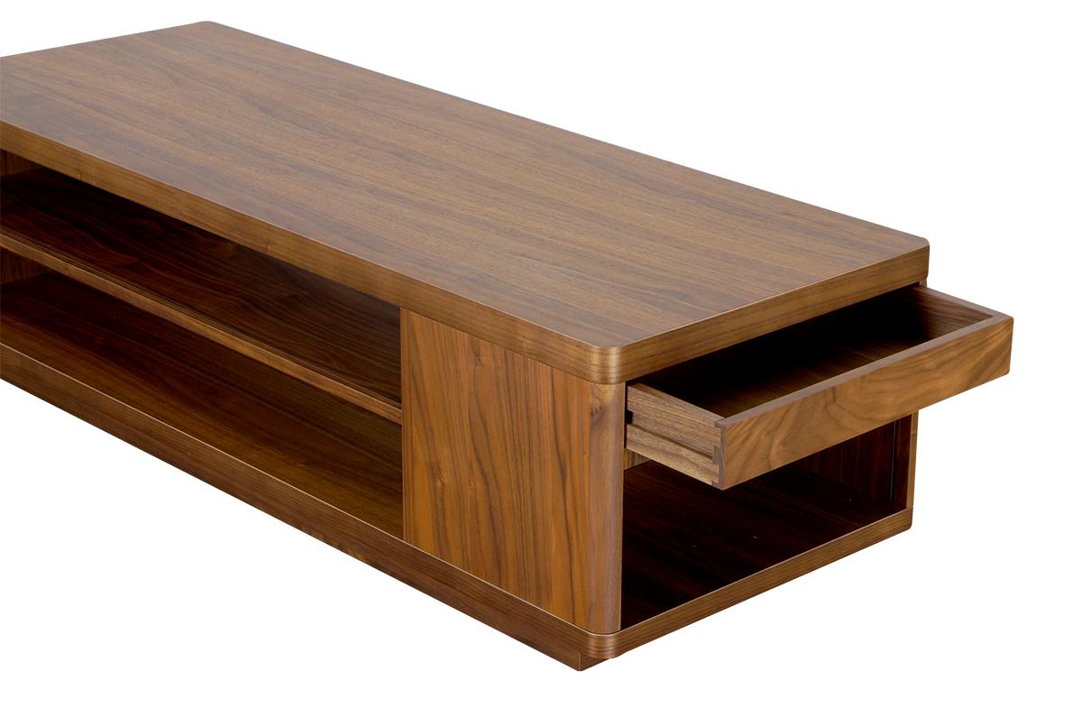 TT4078モデル テーブル