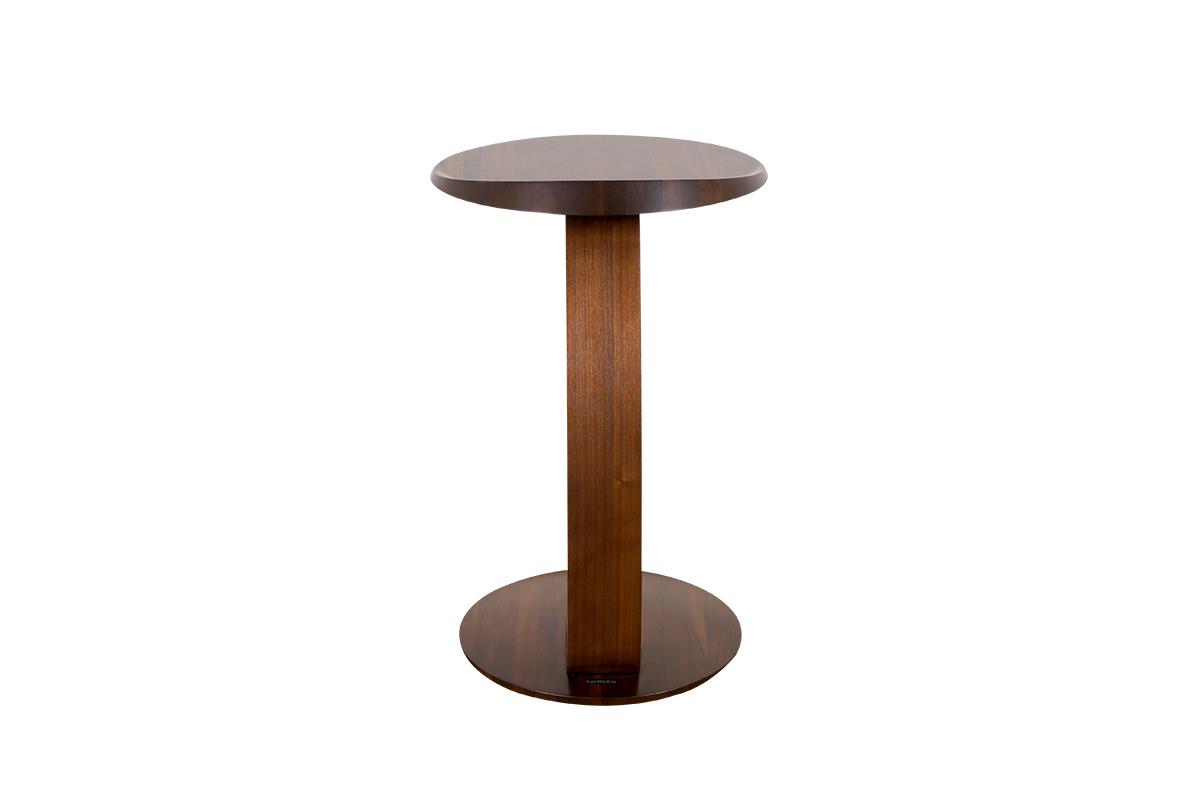 TU0107モデル サイドテーブル
