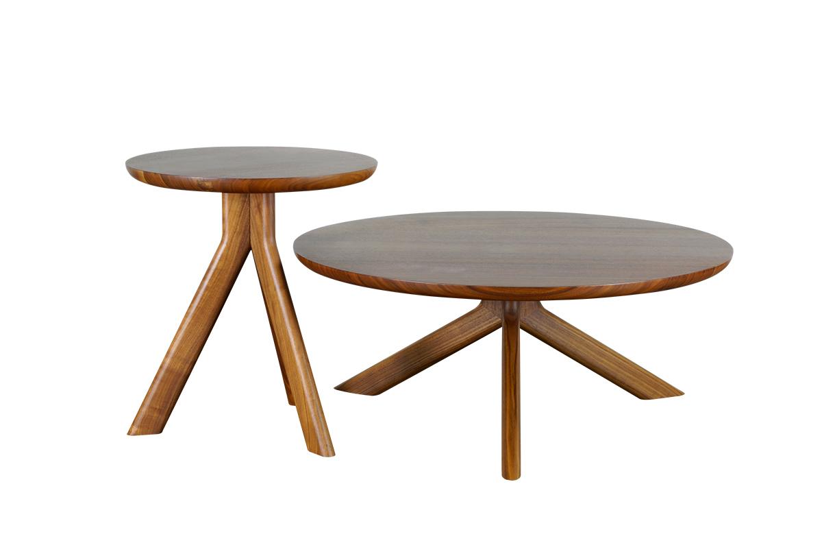 アイルテーブル