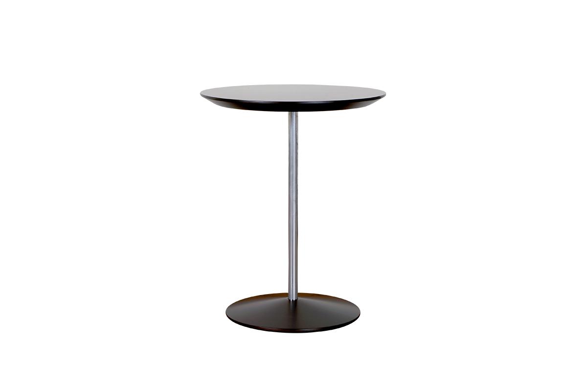 SLT001 サイドテーブルL