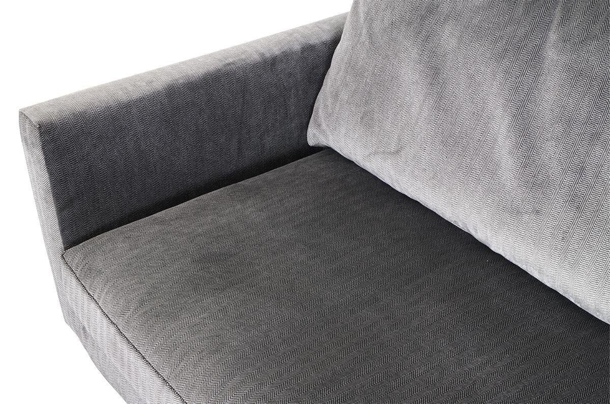 UU80モデル 長椅子