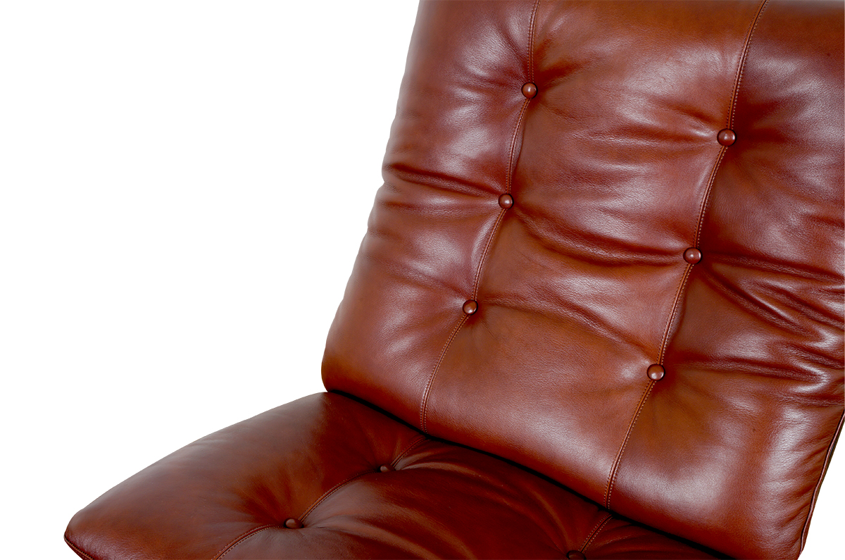 アージオ ワイド肘無椅子