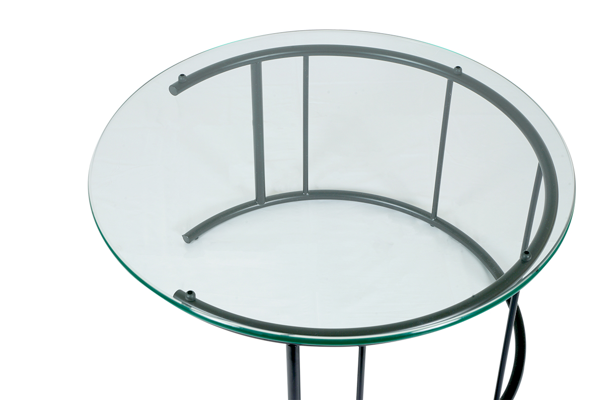 TMRB リビングテーブルMHサイズ
