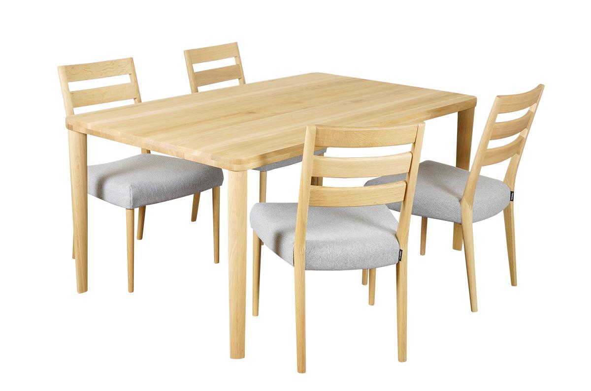 CT61モデル 食堂椅子