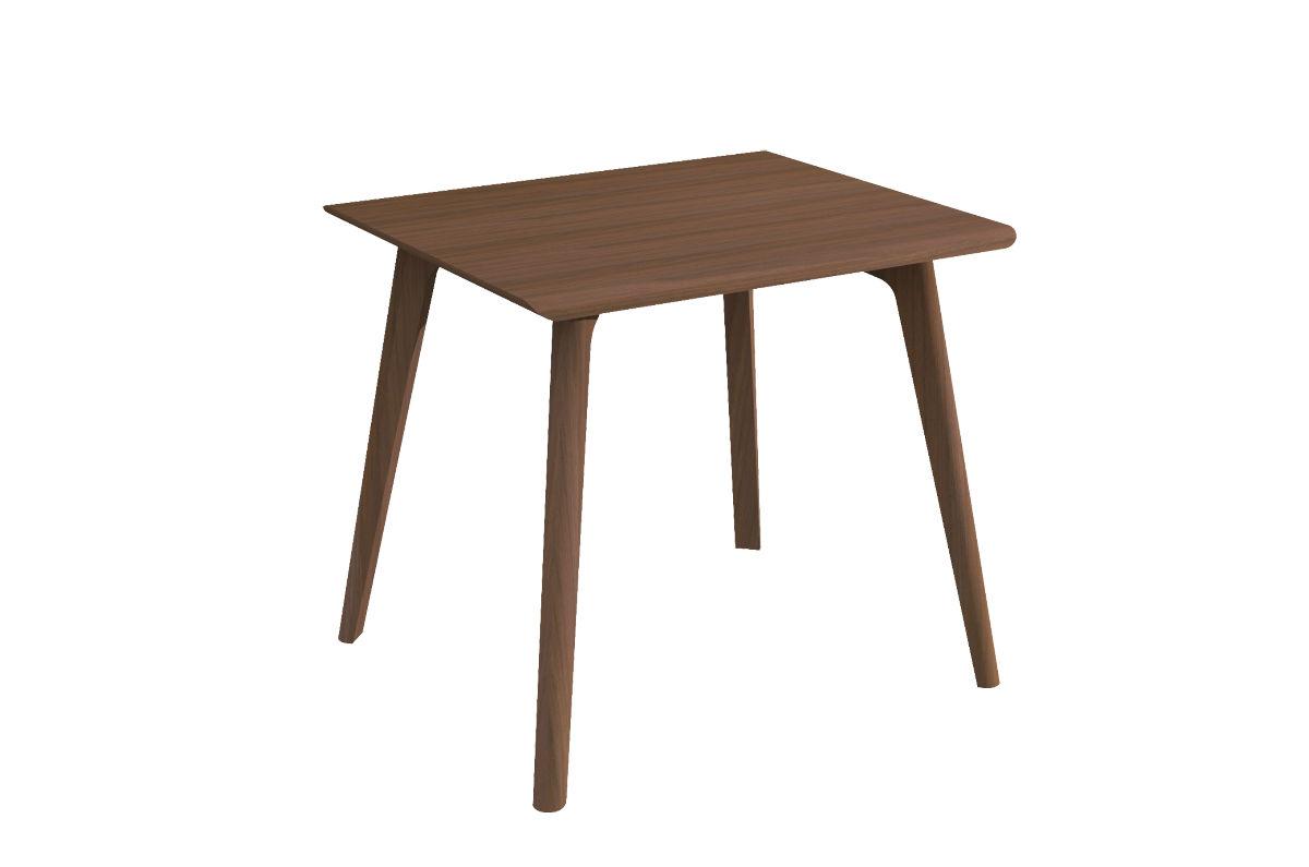 カデンツァ クロスティーテーブル