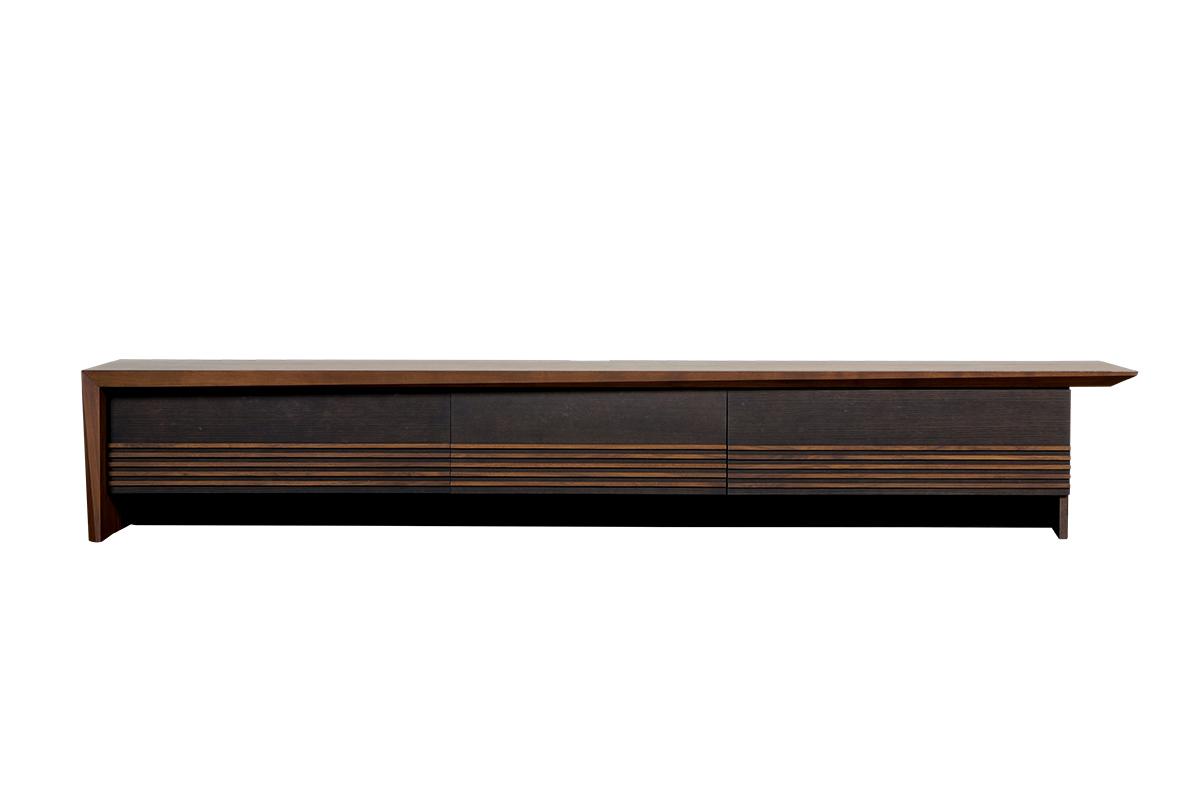 アキュート テレビボード