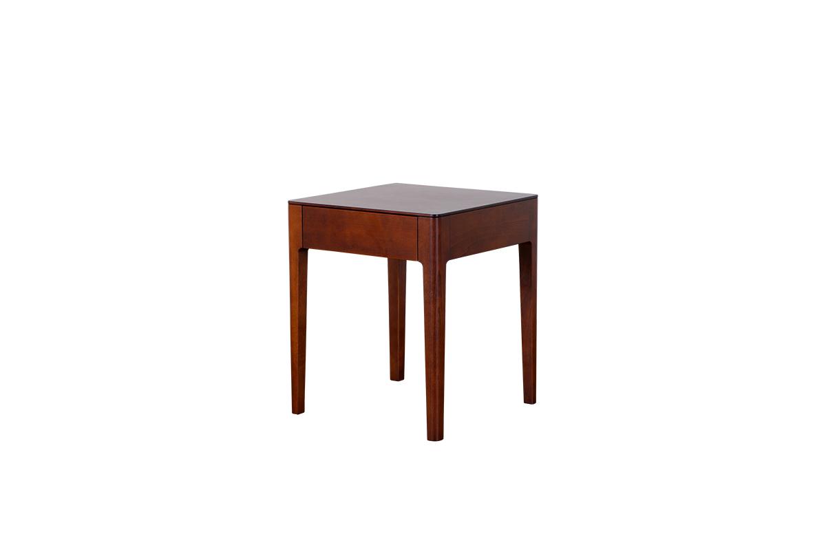 ソムノ ナイトテーブル
