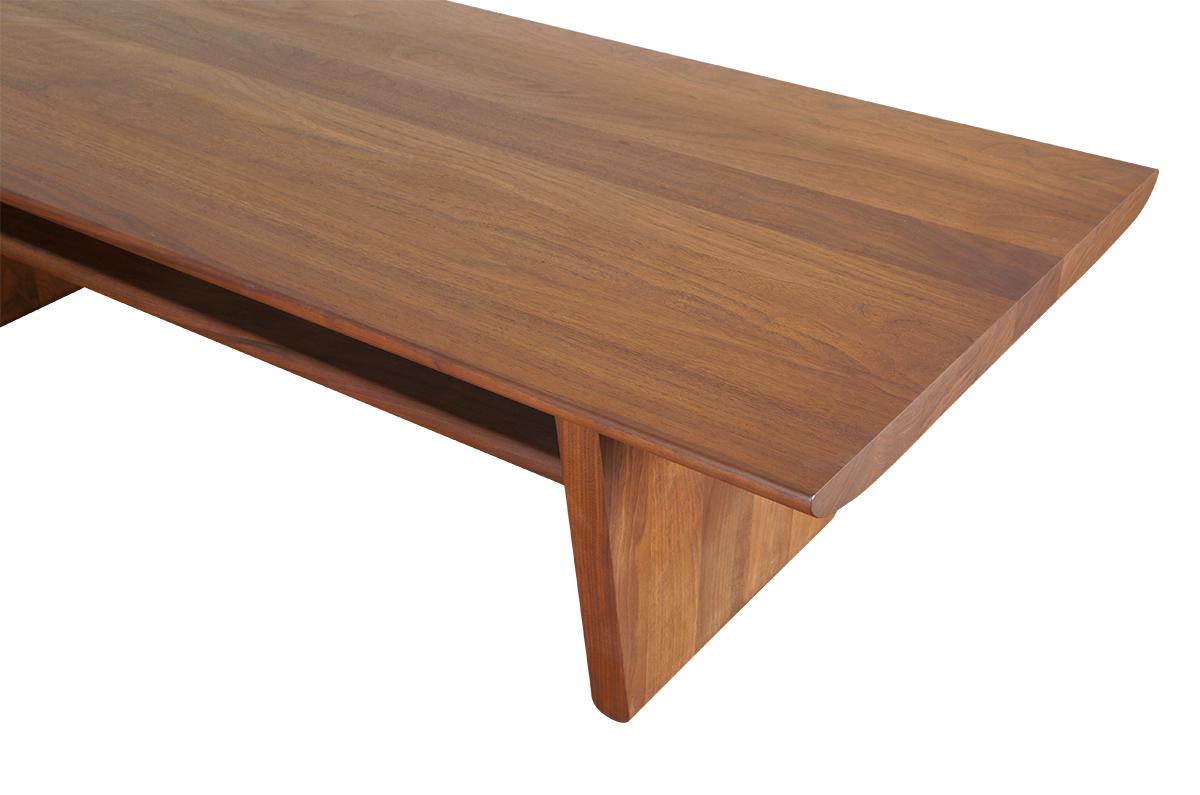 ピアヌーラ コーヒーテーブル147