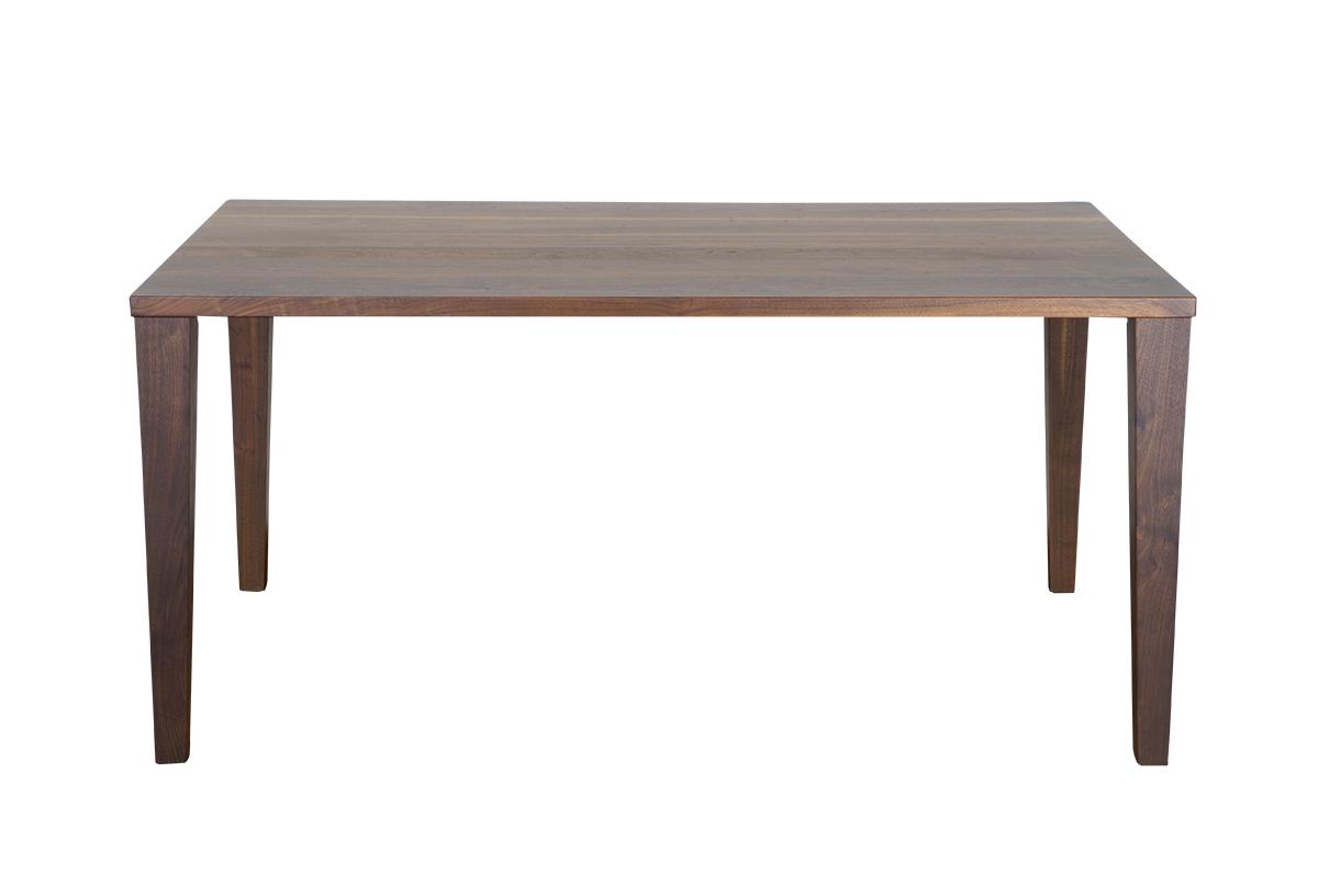 プラッツ オーダーテーブル