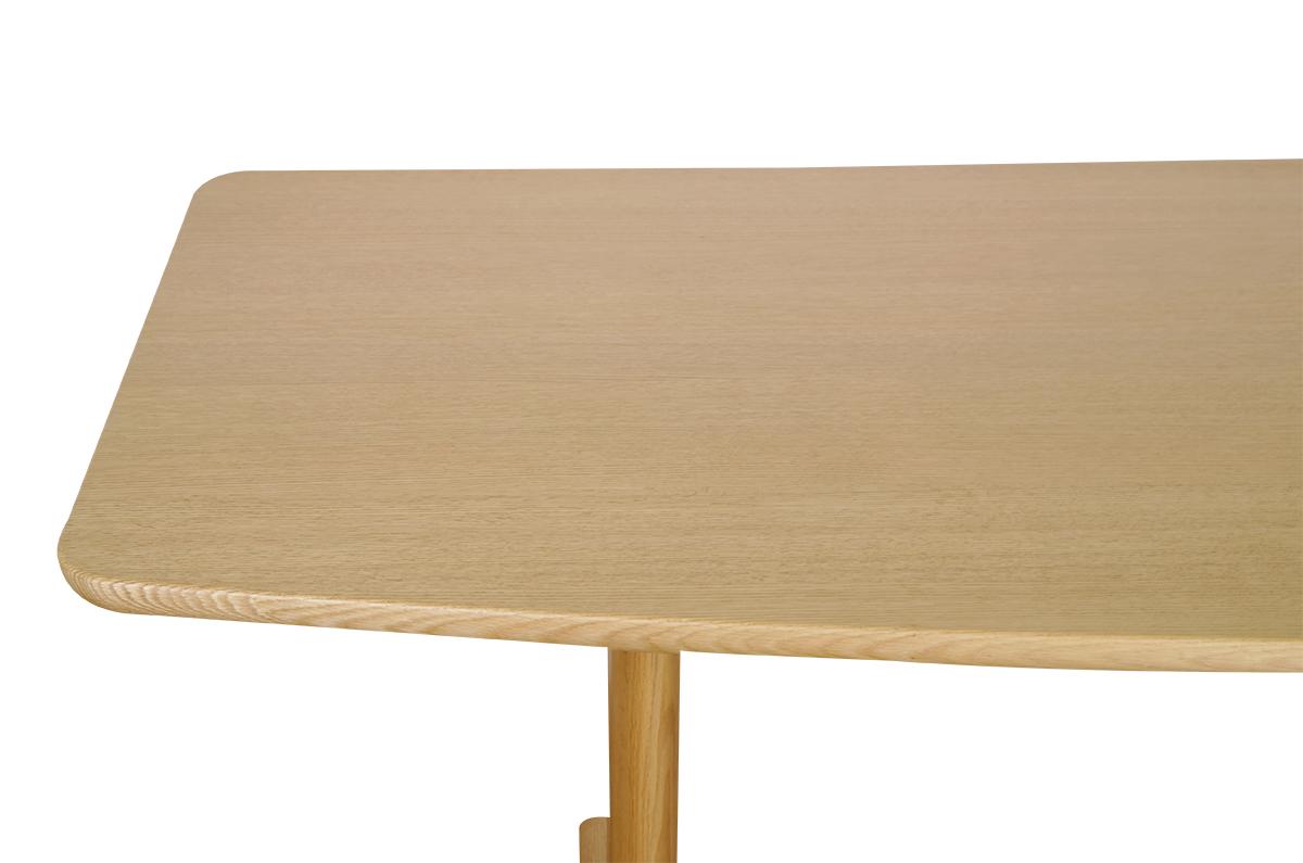 ネオ 変形ダイニングテーブル