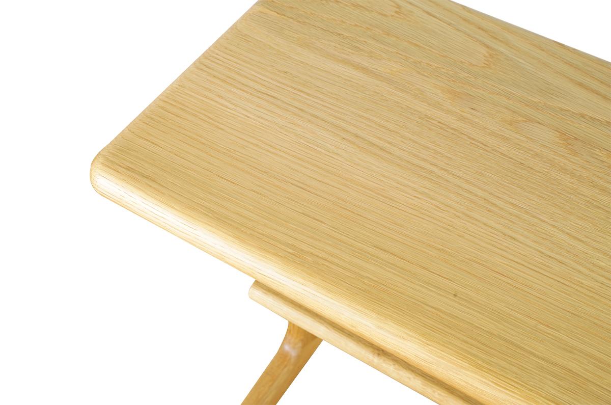 シクロ サイドテーブル