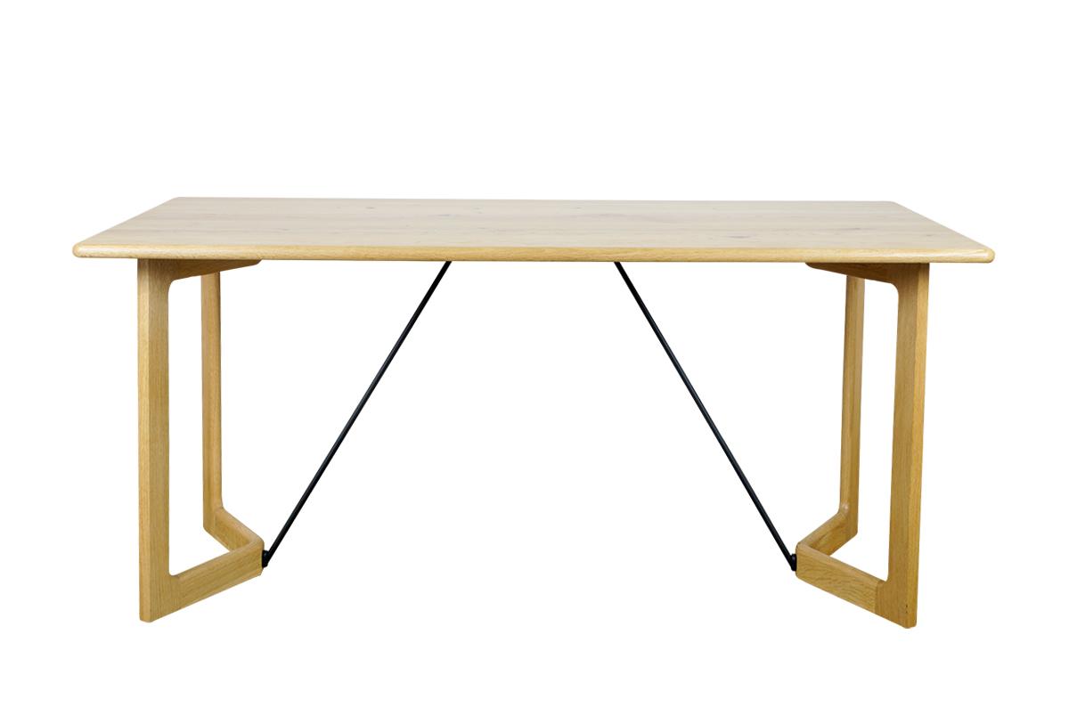 シクロ ダイニングテーブル154