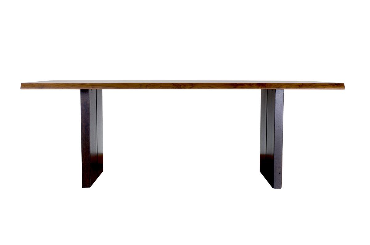 AMテーブル