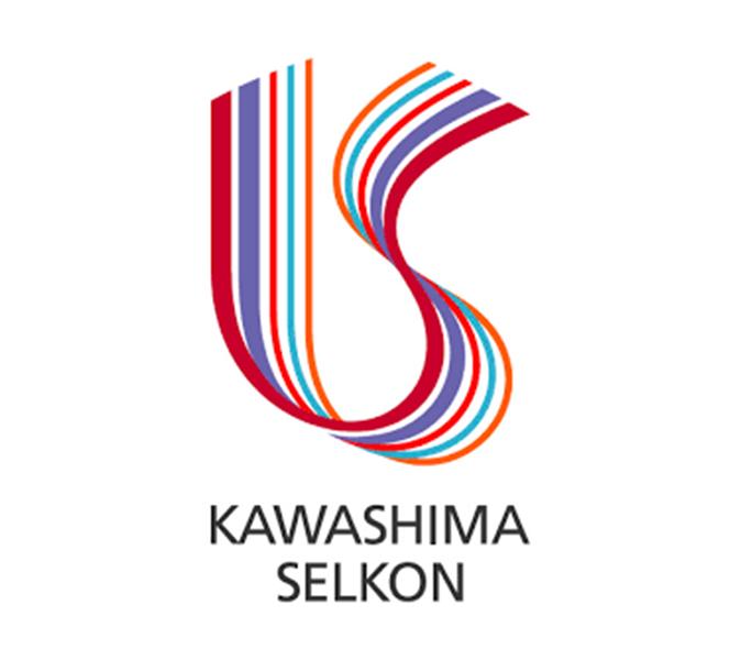 川島織物セルコン