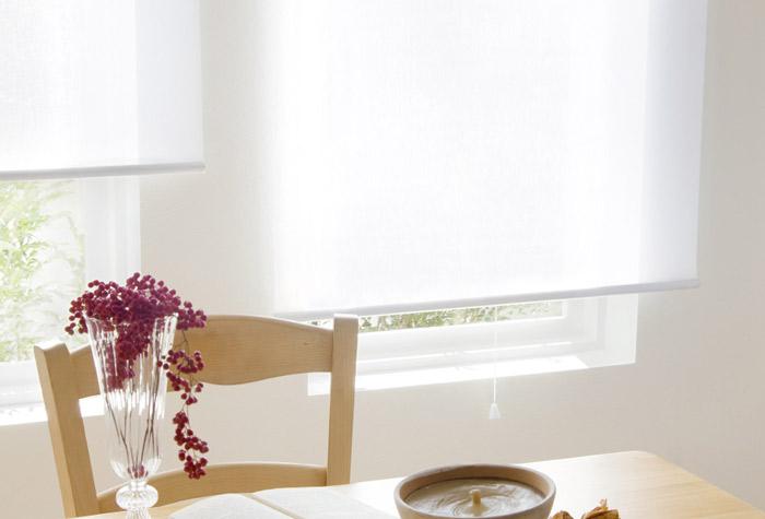 Maker:TACHIKAWA blind