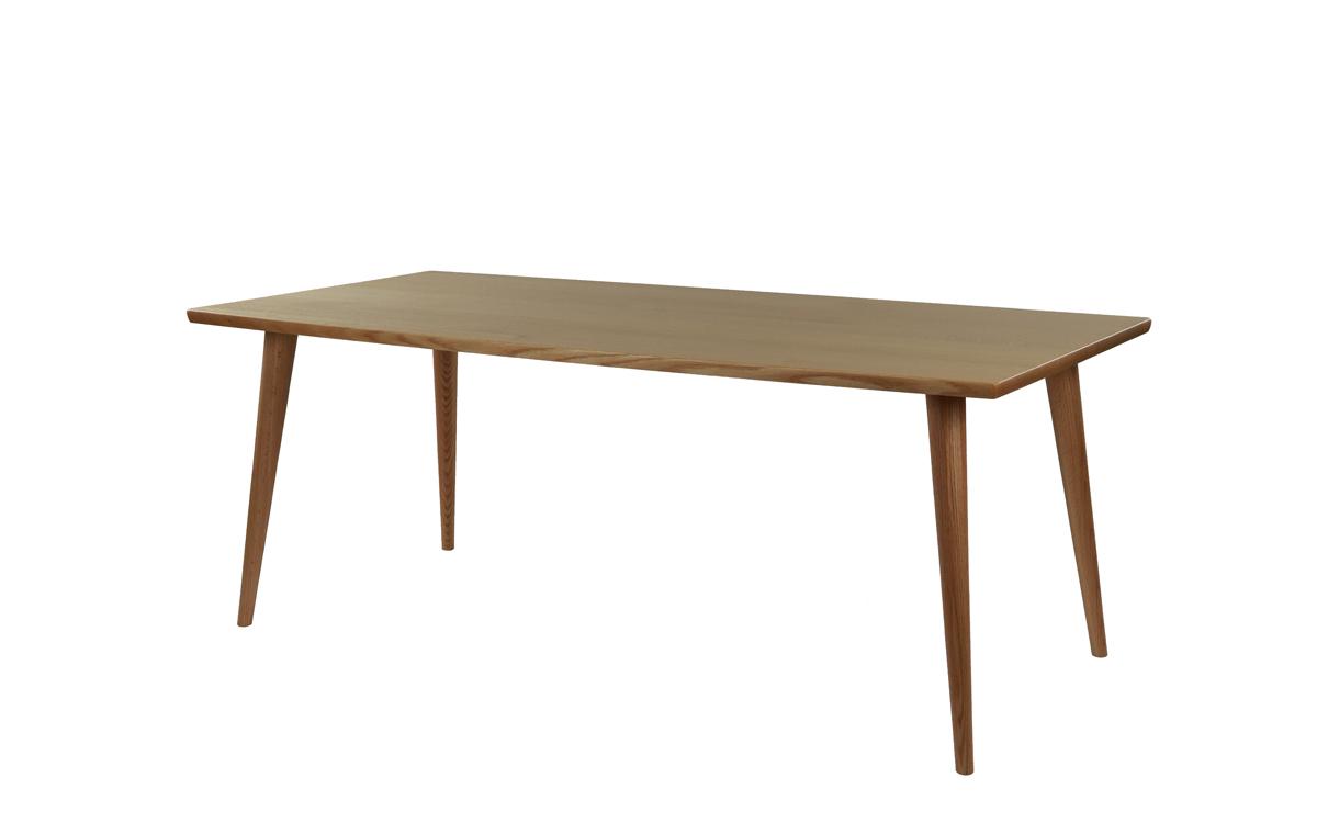 シビル ダイニングテーブル