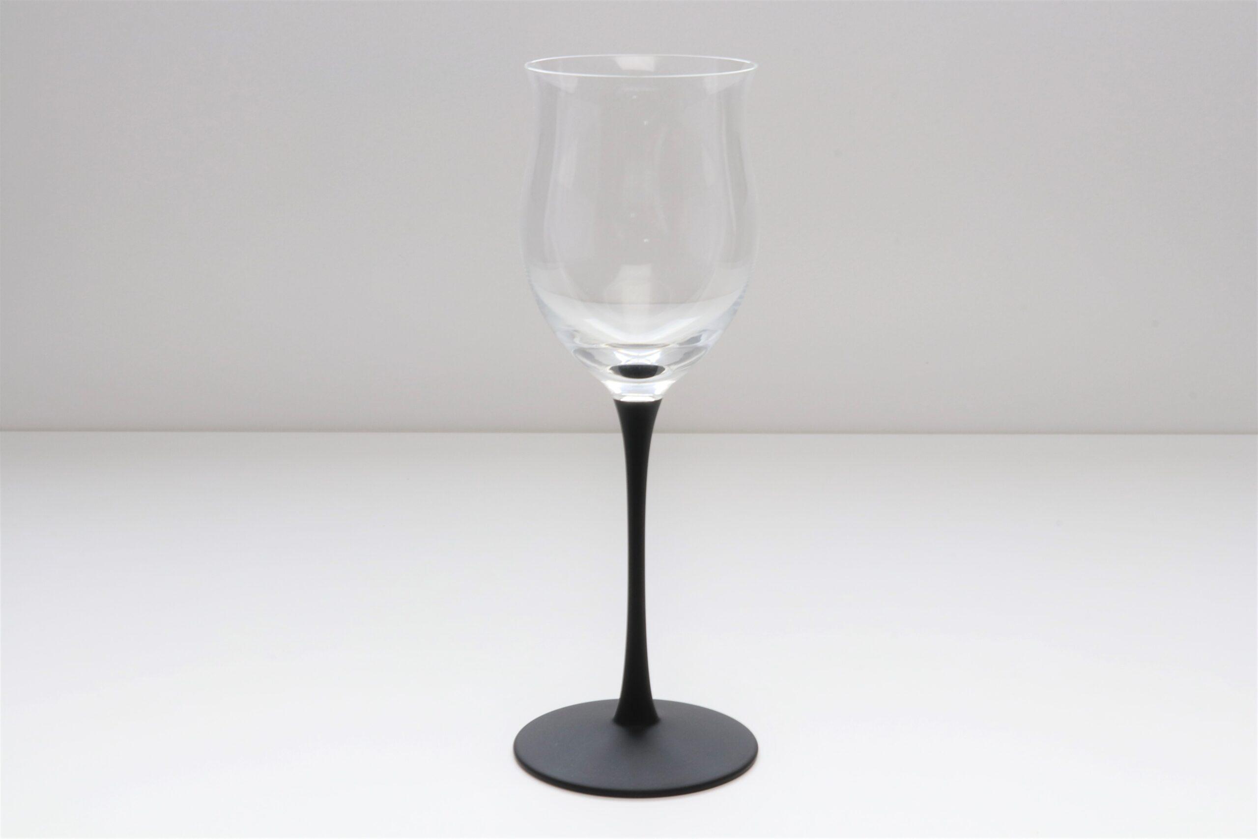 お酒グラス<br /> グラスL