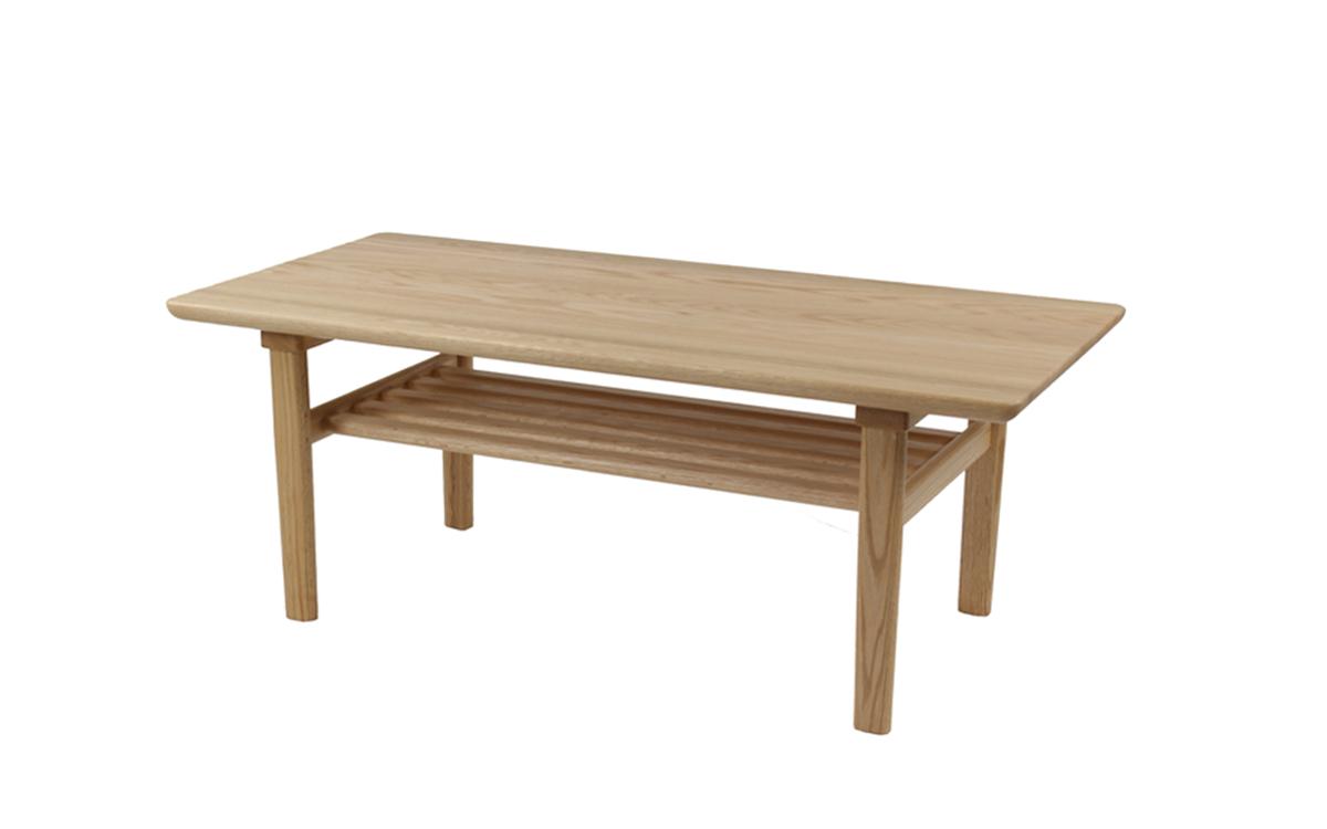 リアル リビングテーブル