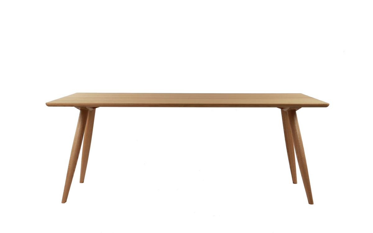 リアル ダイニングオーダーテーブル