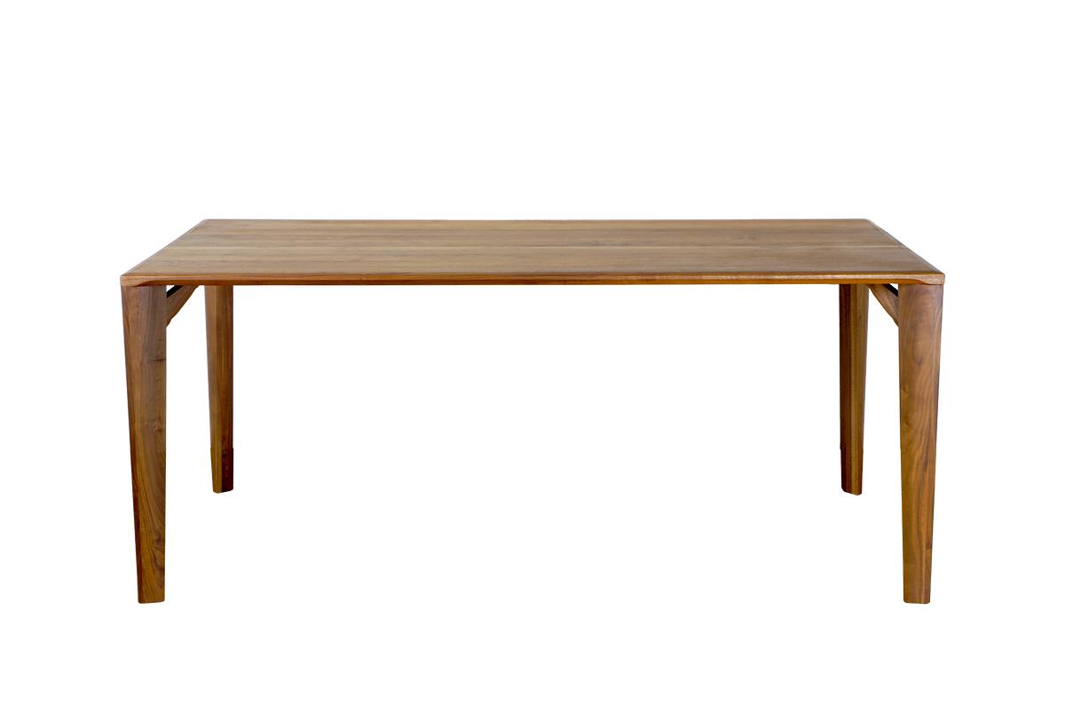 リアル オーダーテーブル DT670