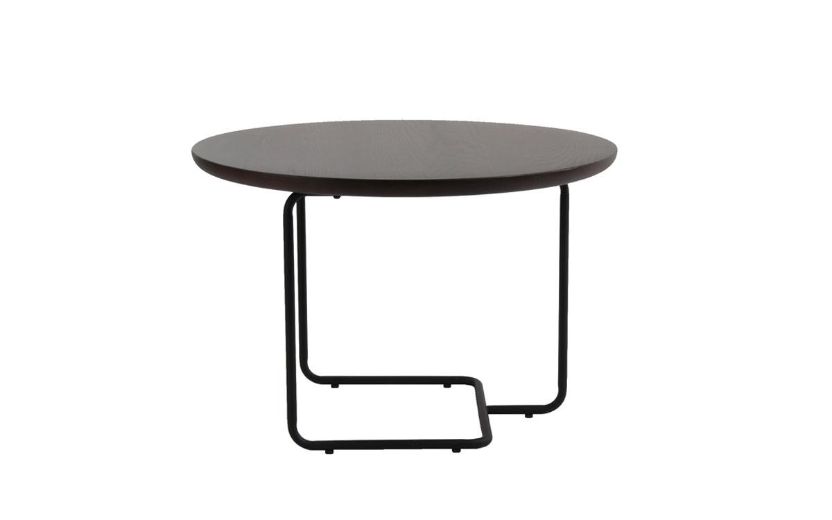 スピガ ブラケット リビングテーブル